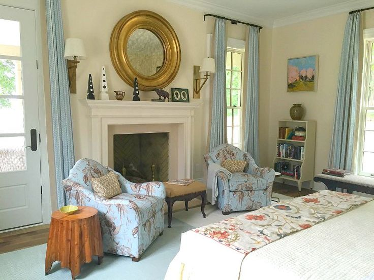 about bedrooms on pinterest hydrangeas master bedrooms and cottages