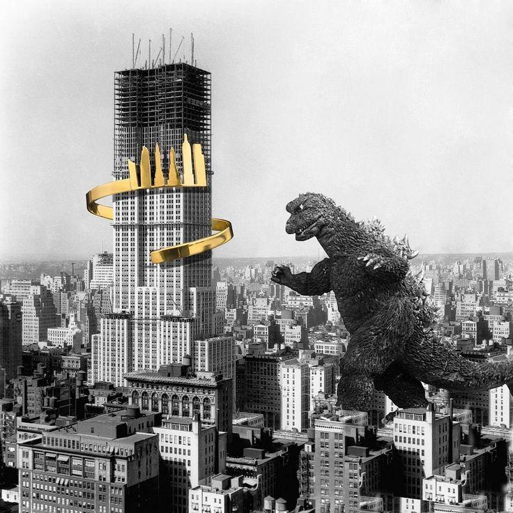 TRIBECA BRACELET conquers NYC!