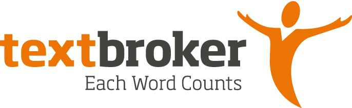 All about Textbroker