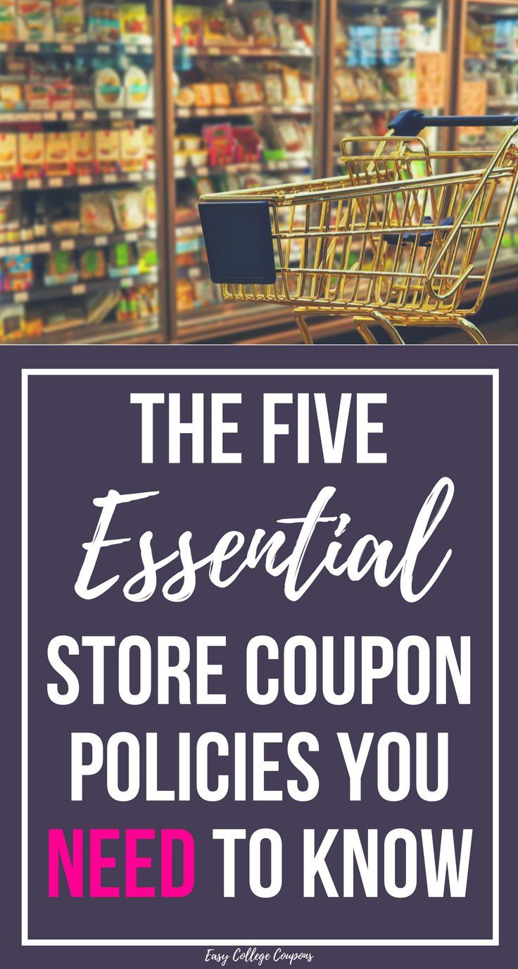 Couponing for Beginners | Save Money | Learn to Coupon