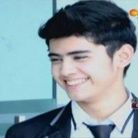 Aliando Syarief - Ok Sayang by NamakuRidwan on SoundCloud