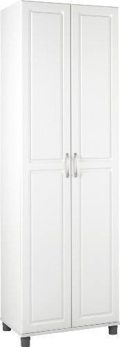 23 Best Free Standing Broom Closet Cabinet Images On
