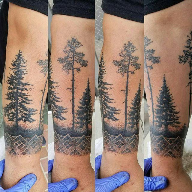 25 best utah tattoo artists images on pinterest tattoo for Salt lake city tattoo artists