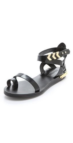139 Best Sandal S Images On Pinterest Shoe Shoes