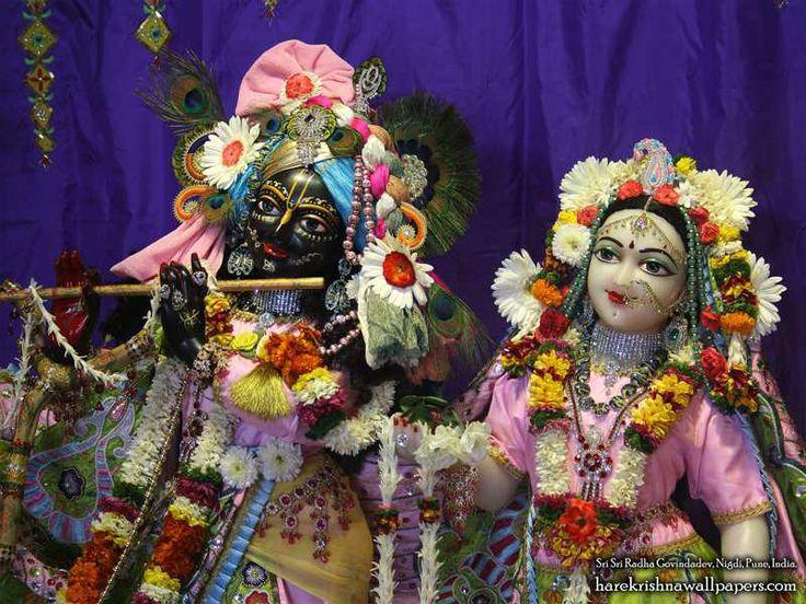 http://harekrishnawallpapers.com/sri-sri-radha-govind-close-up-iskcon-nigdi-wallpaper-013/