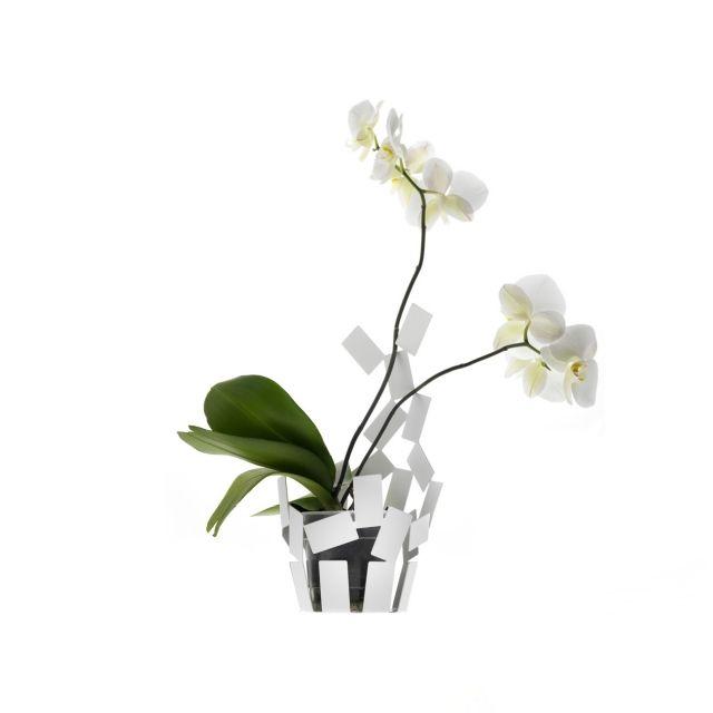 Wazon Alessi La Stanza Dello Scirocco / Flower vase