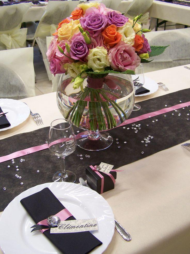 14 best les vases cognac images on pinterest vases jars and vase. Black Bedroom Furniture Sets. Home Design Ideas