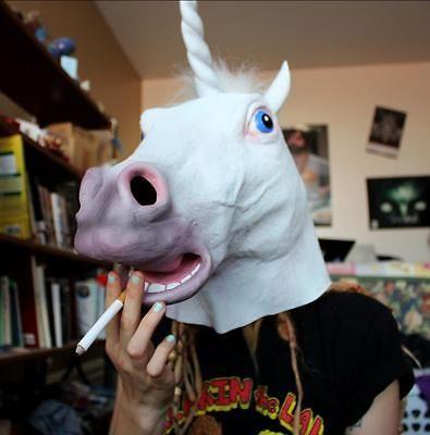 Gratis Verzending Nieuwe Creepy Paard Masker Head Halloween Costume Theater Prop Novelty Latex in Hello! welkom in onze winkel!kwaliteit is de eerste met beste service. klanten zijn onze vrienden.mode ontwerp, 100% Nie van Feestelijke& feestartikelen op AliExpress.com   Alibaba Groep