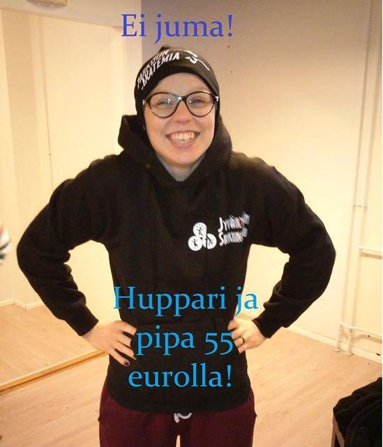 Jyväskylän Sirkuskoulu /Erikani Pasila luovan liikunnan keskus Ahjokatu 8 https://www.facebook.com/pasilajkl?ref=stream