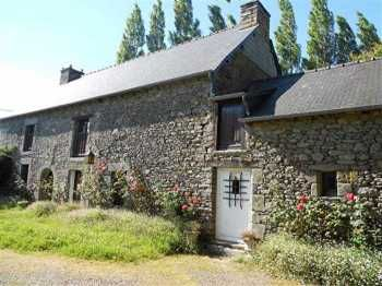 21 best Bargain Priced Properties in Brittany France images on