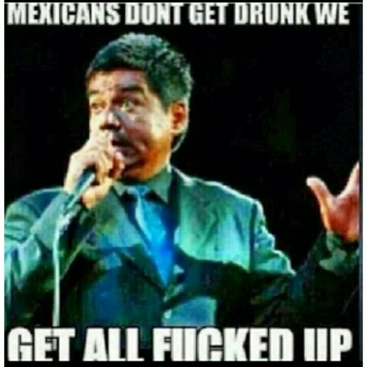 George Lopez (Quotes&pics)
