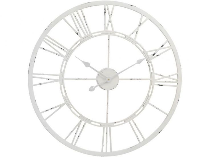 Best 25 Wall Of Clocks Ideas