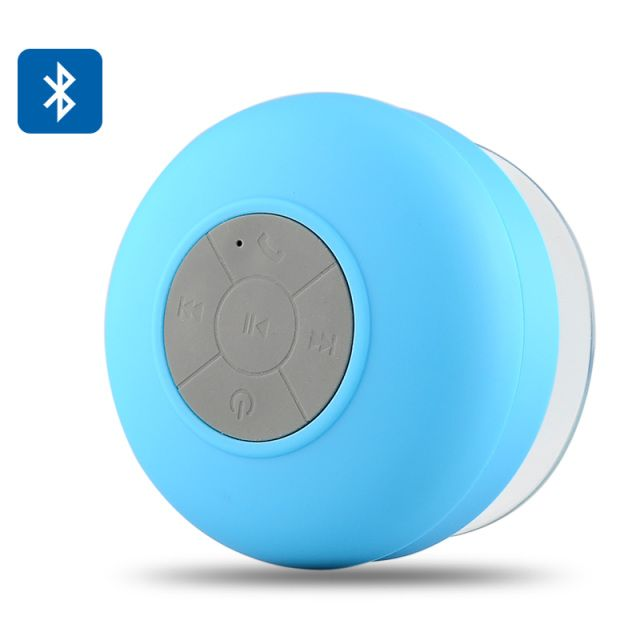 Bluetooth Smart Devices, Connecting Everything with Everything else - IAMGADGETBOY.com
