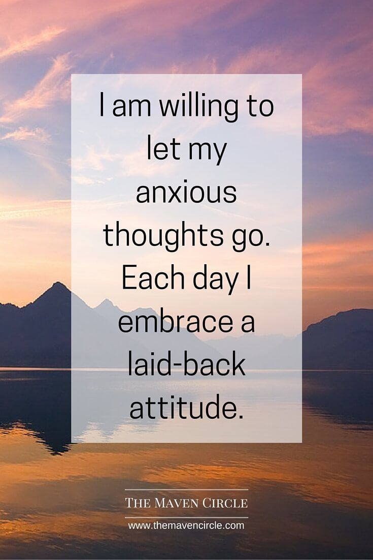 Do you have what it takes to become a more confident, grateful and loving version of YOU? Join the 30-day affirmation challenge right now!