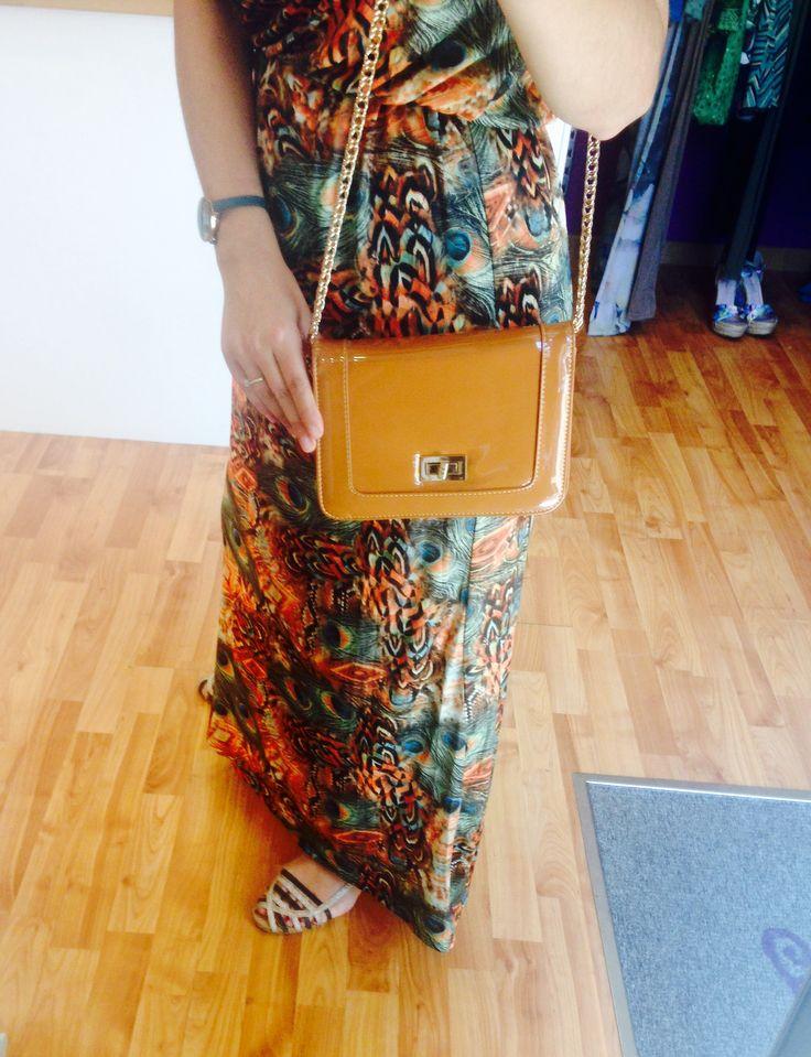 Valigia mare donna: quali abiti mettere in valigia per la vacanza al mare - Melissa Boutique