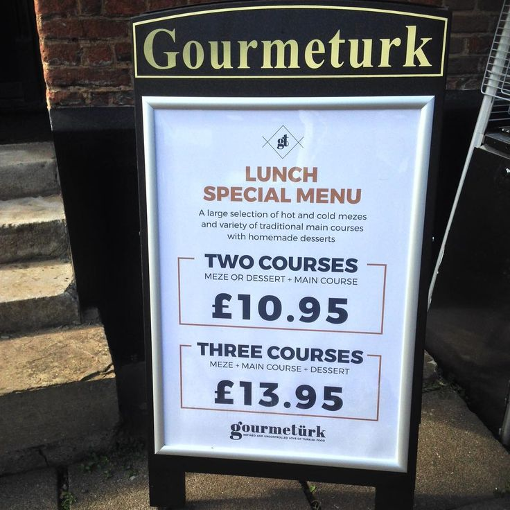 Join us for lunch and enjoy our 'Special weekday Lunch Menu' at The Gourmeturk... 01279 655555  #lunchmenu #businesslunch #ladieswholunch #thegourmeturk #bishopsstortford #turkishcuisine #mèze #cocktails�� http://w3food.com/ipost/1505678317583128613/?code=BTlPnPRjNgl