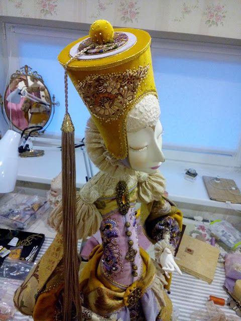 http://annadan-doll.blogspot.de/search?updated-max=2015-12-18T15:26:00-08:00
