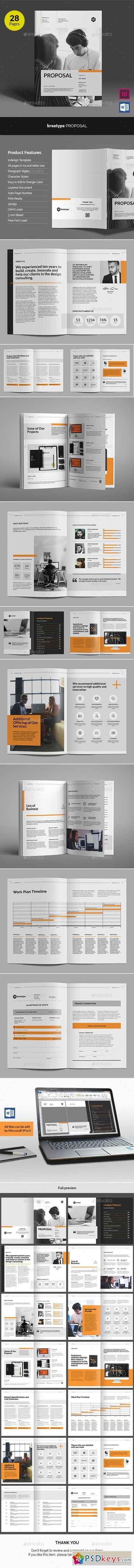 Kreatype Business Proposal v04 19296720