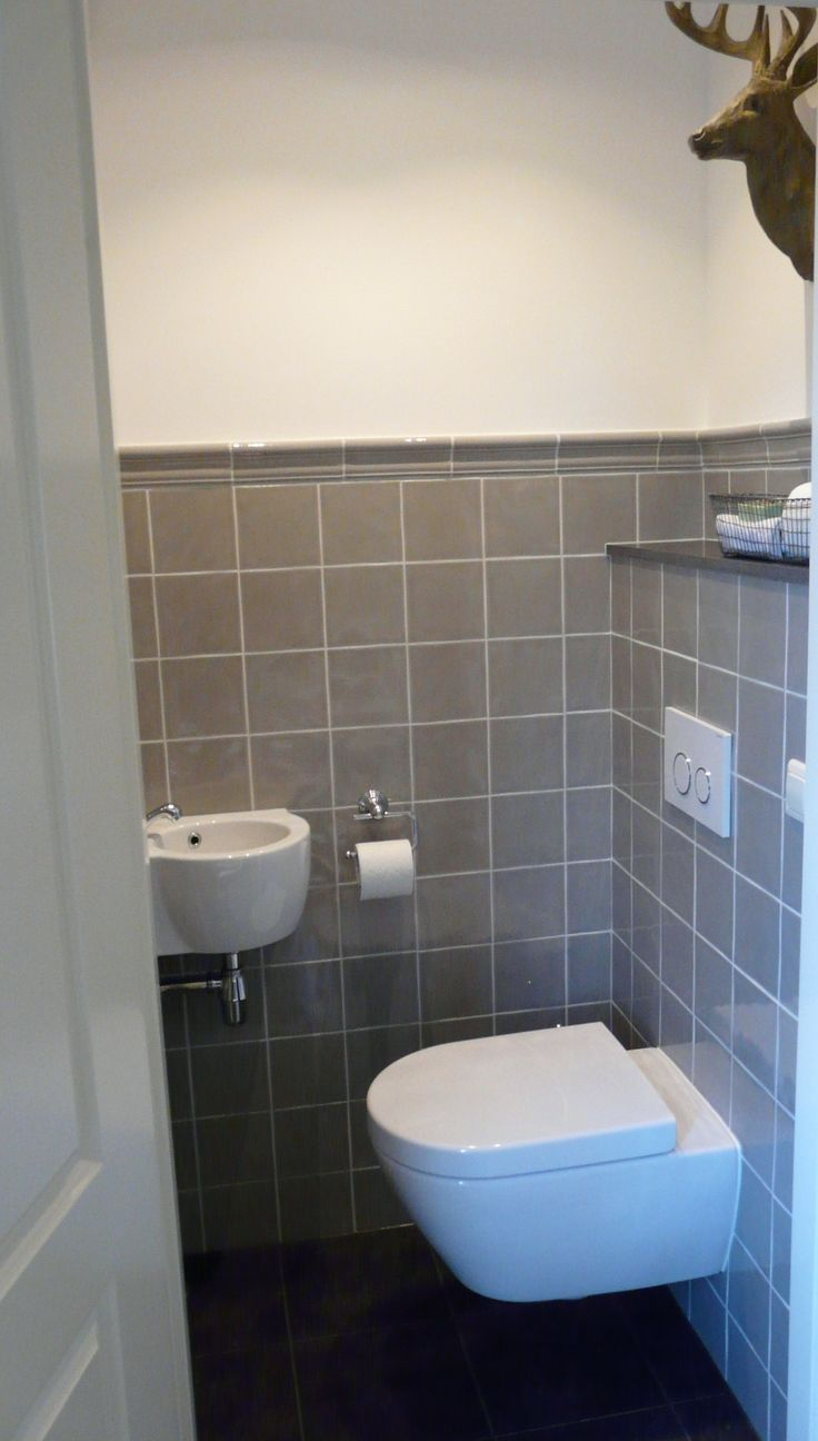 Wariston Park Pty Ltd Moorabbin: 1000+ Images About Bathrooms_Powder Rooms / WC On