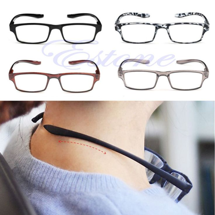 New Light Comfy Stretch Reading Glasses Presbyopia 4.0 3.5 3.0 2.5 2.0 1.5 1.0-in Reading Glasses from Men's Clothing & Accessories on Aliexpress.com | Alibaba Group