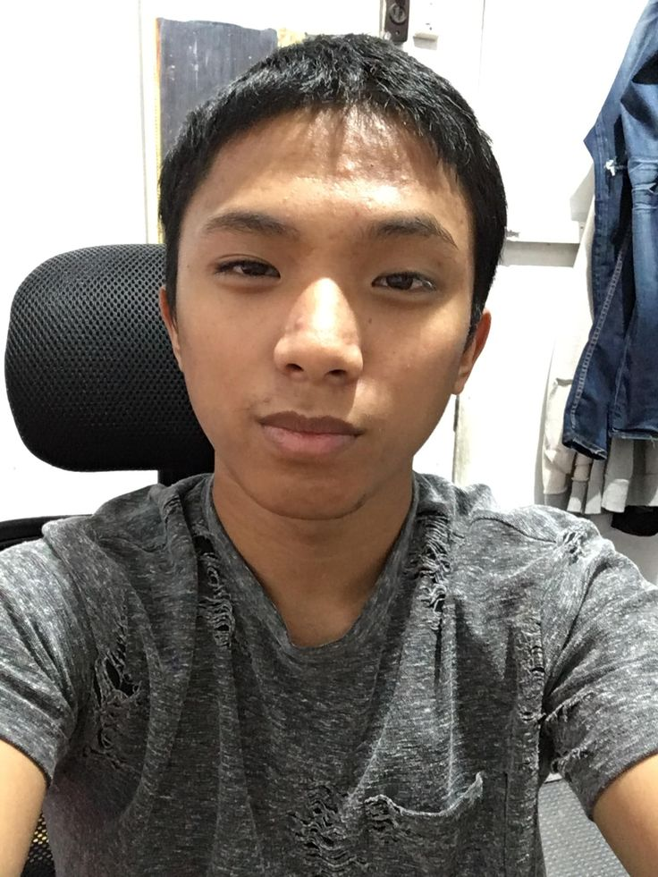 Had a fade semi bald haircut and its growing. Not looking to get another bald haircut what should I get? http://ift.tt/2AquEu4