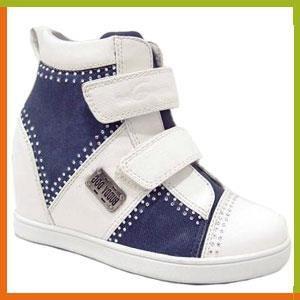 Детская обувь 7я купить