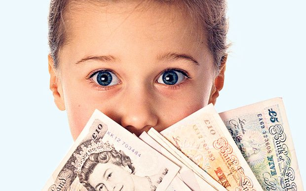 Private school fees can be subsidised if you know how to get a bursary - we   share ten tips to show you how.