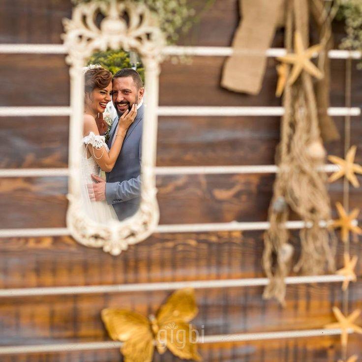 Agora Fotoğraf Stüdyosu - En İyi Konak Düğün Fotoğrafçıları gigbi'de
