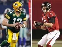 NFC Championship primer: Packers vs. Falcons - NFL.com