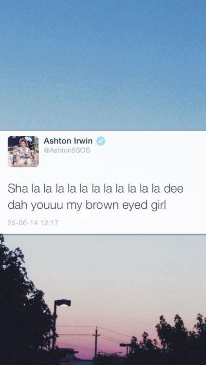 ashton irwin tweets wallpaper - Google Search
