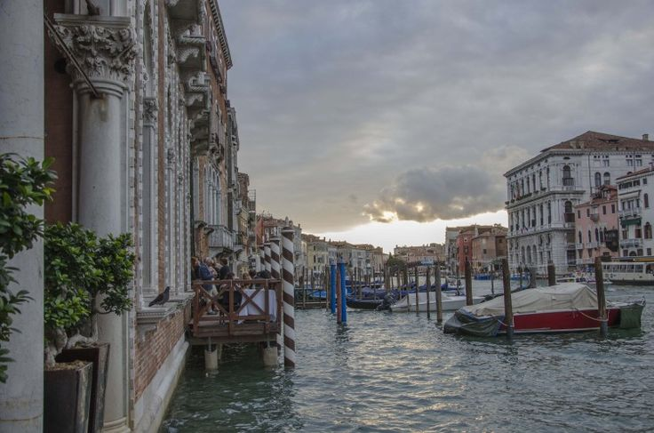 Mostra del Cinema di Venezia_Centurion Palace Hotel Venezia #MostraDelCinema #Venezia #Venice #ExclusiveParty #Photography