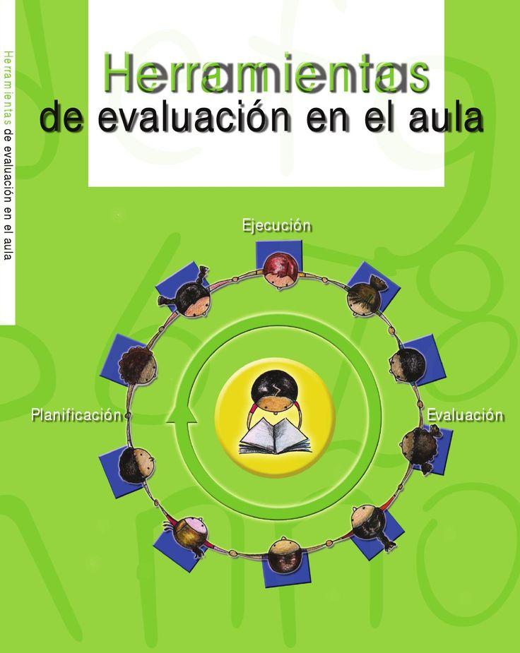 Herramientas evaluacion  Herramientas de evaluación en un curso elearning