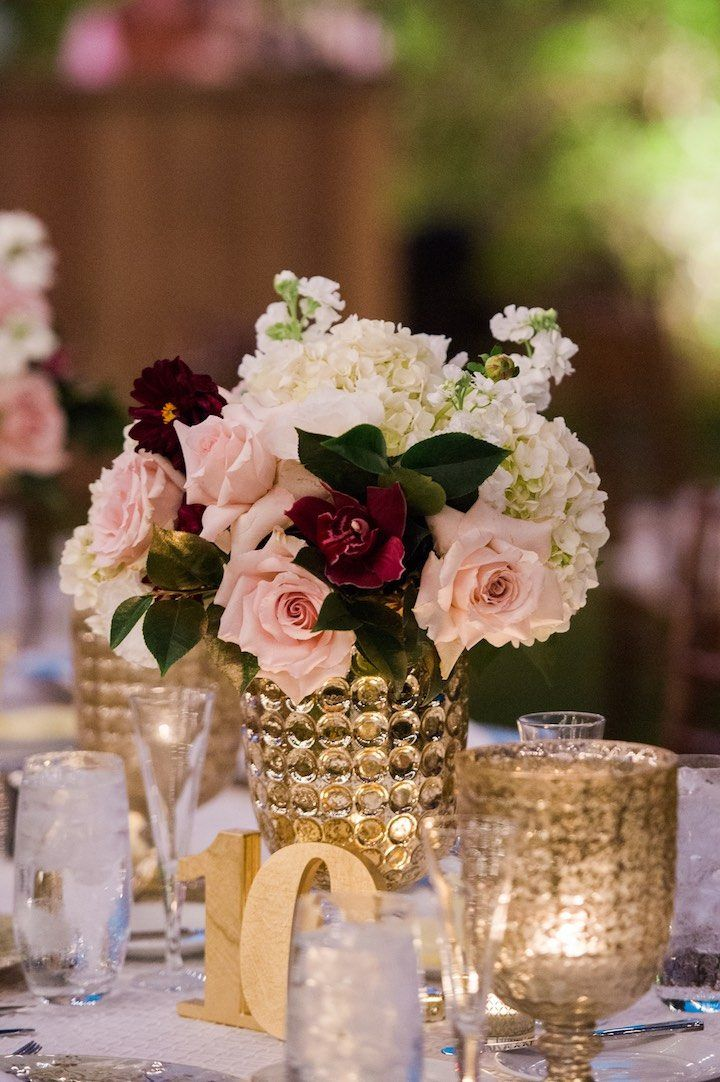 2280 best wedding decor centerpieces images on pinterest wedding 2280 best wedding decor centerpieces images on pinterest wedding ideas party and table centers junglespirit Gallery