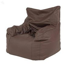 Bean Bags Shopping - Buy Bean Bags Online India | Zansaar Furniture Store
