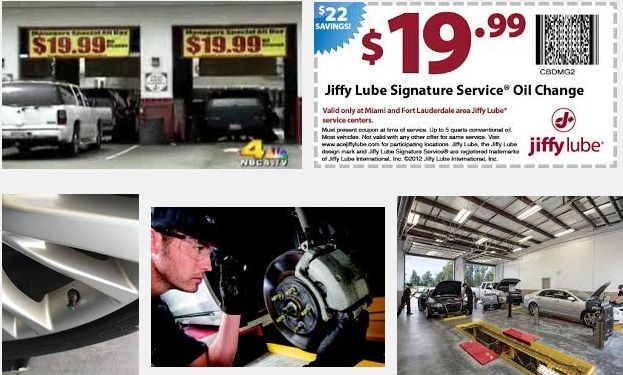 Brake Pad Replacement Cost and Service Information
