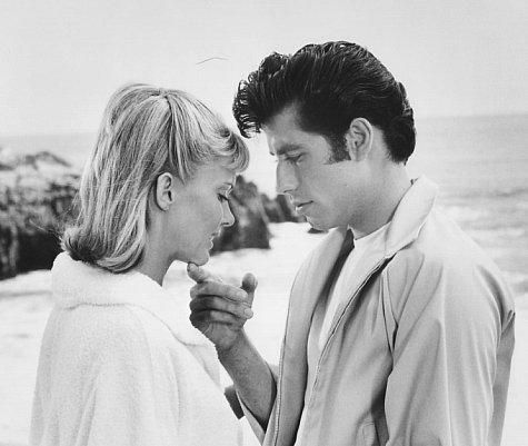 17 Best Images About Grease 1978 On Pinterest Jeff