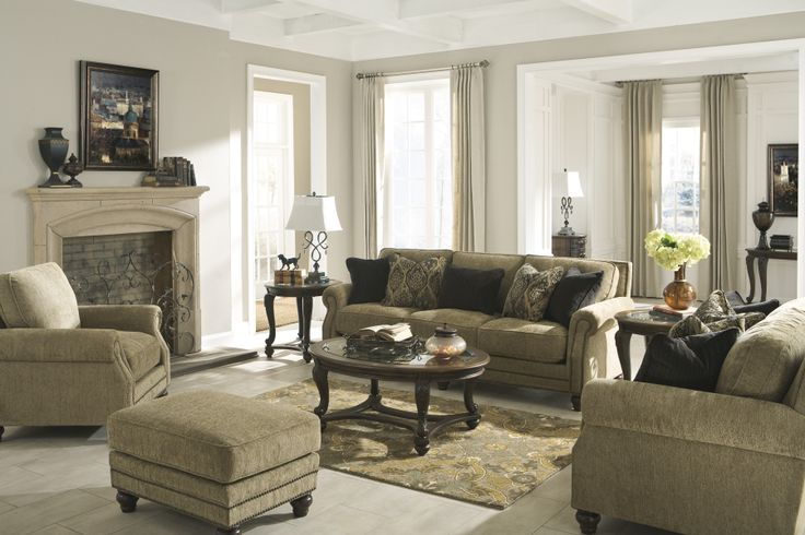 19 Best Images About Living Room On Pinterest Indigo Mink And Dune