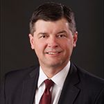Western Alliance Bancorporation Names Jim Haught Chief Operating Officer