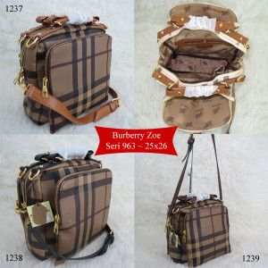 BURBERRY-B1237_SEMI_SUPER_25X26(3)