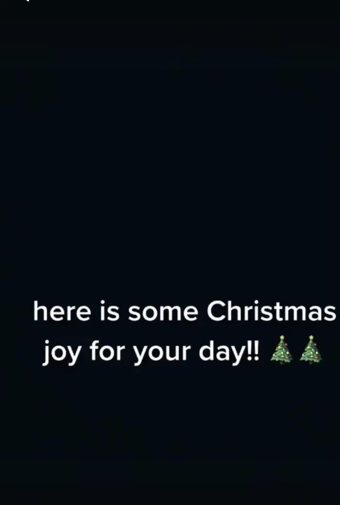 Pinterest Christmasvibessss Video In 2020 Christmas Girl Christmas Feeling Christmas Spirit