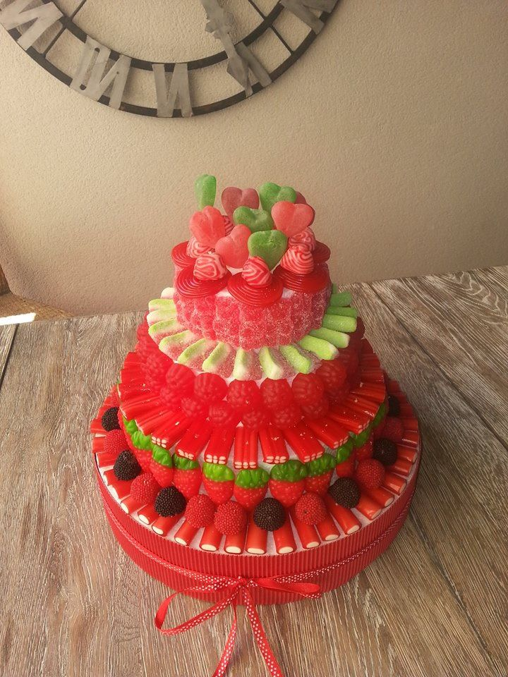 Las 25 mejores ideas sobre mesa de caramelo de la boda en for Casa practica decoracion