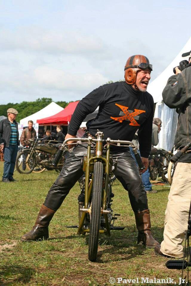 Perfect Quelle vfv motorrad forum de