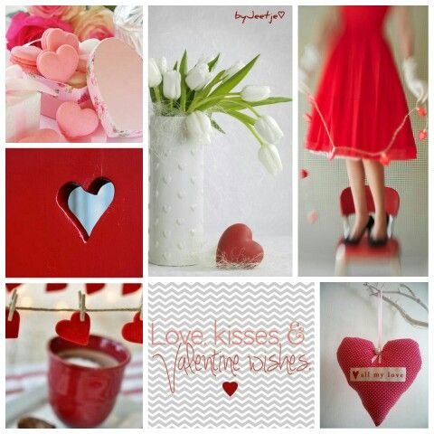 257 best moodboard red images on Pinterest | Color palettes, Colour ...