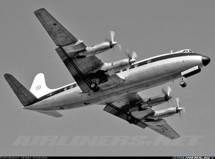 vintage props and jets jpg 422x640