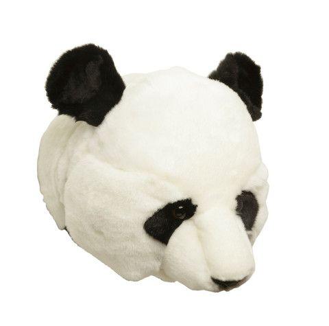 DYREHODE - PANDA