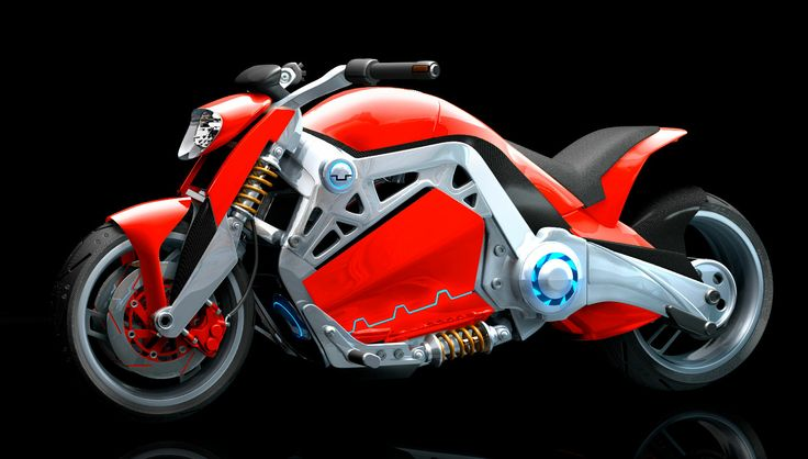 Do you know the #techniques used for designing your cool bike?.. Know it here with #CATIA tutorials: http://www.video-tutorials.net/vtnet/product-category/catia-video-tutorials/