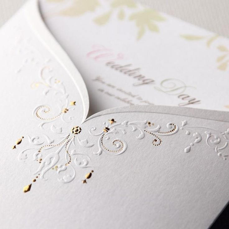 handmade wedding cards ireland%0A aeProduct getSubject