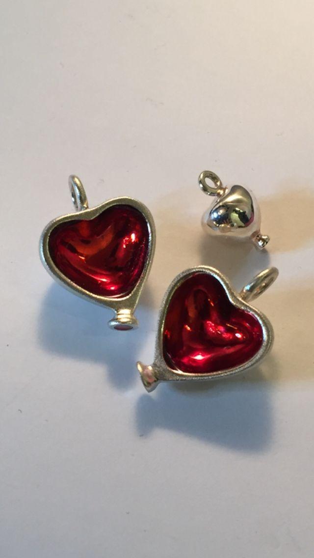 Valentine's Day soon! www.lamette.se