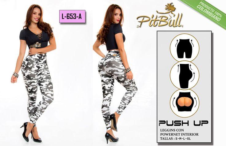 Nuevos modelos de leggins push up colombianos.  Todos los modelos en: http://www.ropadesdecolombia.com/index.php?route=product/category&path=115    #leggins #pushup #moldeadores #ropadesdecolombia #modacolombiana #ventasonline #tiendaonline   #levantacola #realce #ventas