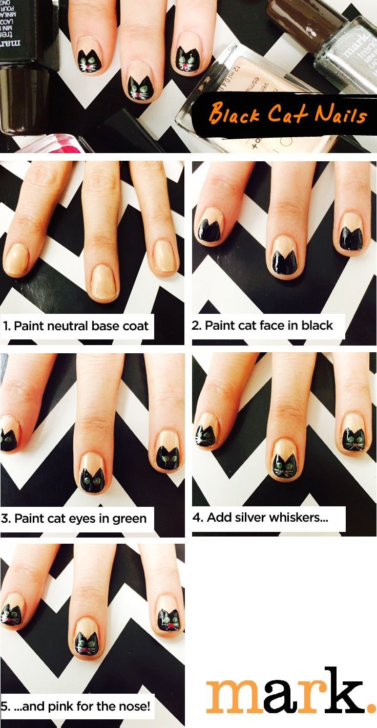 10 best Avon Nails images on Pinterest